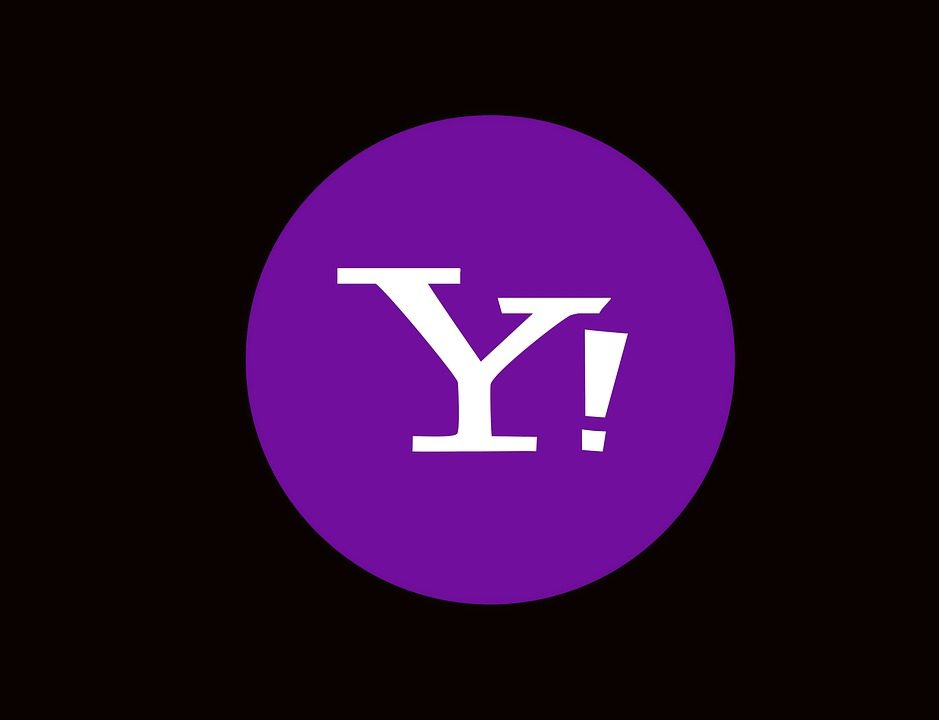 Yahoo Site Builder - Post Thumbnail
